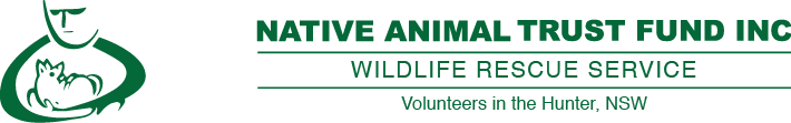 Native Animal Trust Fund