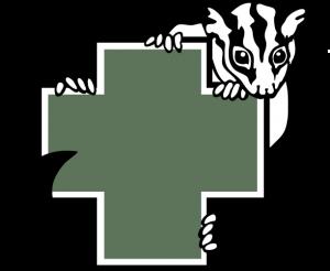 Hunter Wildlife Rescue