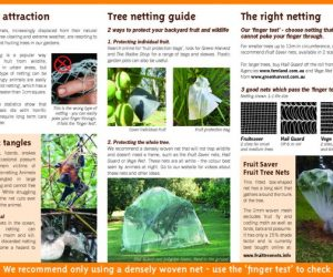 Flying fox friendly Nets for fruit trees_Page_2_result