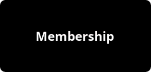 Click Here for Membership Options